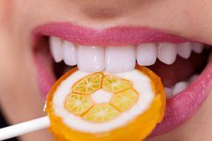 Bật mí phương pháp điều trị sâu răng dứt điểm, nhanh chóng