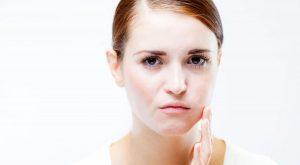 Ê buốt sau khi trám răng – có đáng lo?