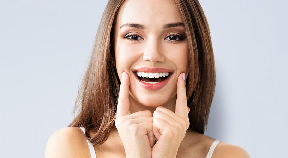 Hướng dẫn cách chăm sóc răng sau khi tẩy trắng