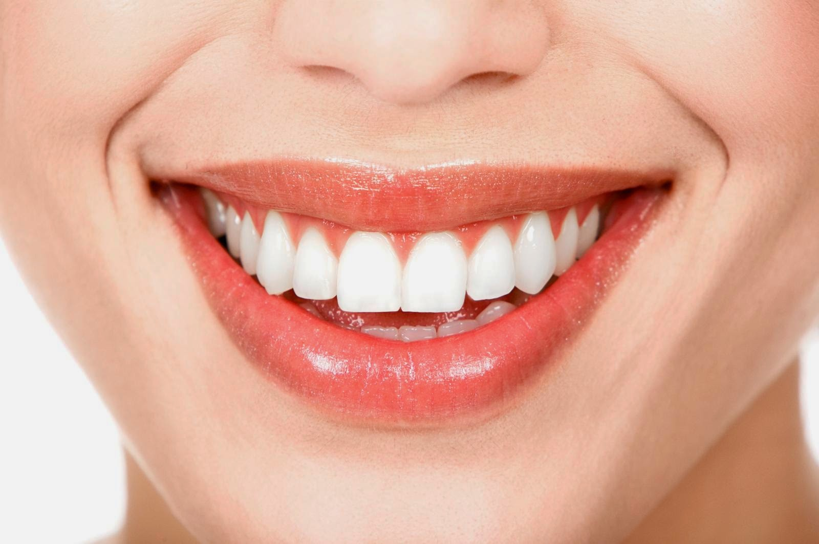 Tẩy trắng răng giá bao nhiêu?
